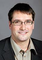 Christian Levrat, 2007