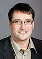 Christian Levrat (Nationalrat, 2007).jpg