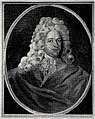Christian Wilhelm Hoeltich.jpg