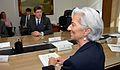 Christine Lagarde-Joaquim Levy-2015 05 21.jpg