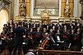 Christmas concert 2017 in church of São Marcos (Braga) (2).jpg