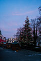 Christmas tree on the main square (8400496822).jpg
