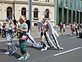 Christopher Street Day 2017, Braunschweig 66.jpg