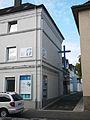Christus-Gemeinde Mülheim.jpg