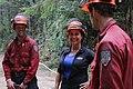 Christy Clark fire season 2015.jpg