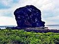 Chuanfan Rock WEI, WAN-CHEN 3.jpg