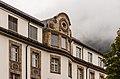 Chur in Graubünden (Zwitserland) 014.jpg