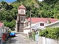 Church, Soufriere, Dominica.jpg