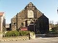 Church Fenton Methodist Church - geograph.org.uk - 387834.jpg