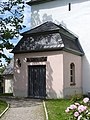 Church Haselbach Rückersdorf 6.jpg