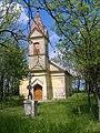 Church Makó-Bogárzó.JPG