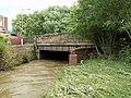 Church Street Bridge over the River Dearne - geograph.org.uk - 477623.jpg