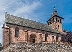 Church in Saint-Cyprien-sur-Dourdou 09.jpg