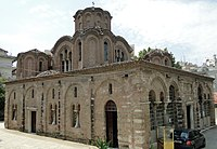 Church of the Twelve Apostles, Thessaloniki, full.JPG
