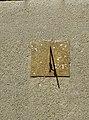 Church time (geograph 4678946).jpg
