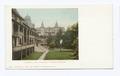 Churchill Hall, Stamford, Catskills, N. Y (NYPL b12647398-62618).tiff