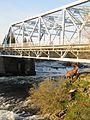 Chute de la rivière Spokane (Spokane Falls).jpg
