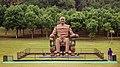 Cih-hu Taiwan Chiang-Kai-Shek-Statue-Park-02.jpg