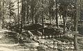 Cimitero di guerra di Pocol Cortina d'Ampezzo.jpg