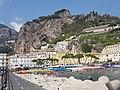 Cimitero monumentale - Amalfi.jpg