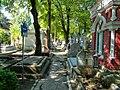 Cimitirul Bellu 29.jpg