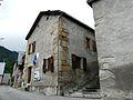 Cirès mairie.jpg