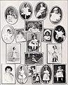 Circle (Abbot Academy yearbook) (1921) (14590040210).jpg