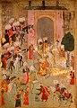 Circumcision ceremony-Mehmed III (1).jpg
