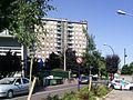 Cité PVC - Drancy Centre.jpg