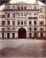 Cité du Retiro Atget 1857-1927.jpg