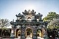 Citadelle et temple de Hue.jpg