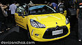 Citroën DS3 Party Experience (8159245969).jpg