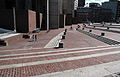 CityHallPlaza Boston 2009 902.JPG