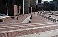 CityHallPlaza Boston 2009 902.JPG