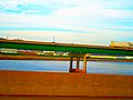 City Island Bridge Over Peosta Channel - panoramio.jpg