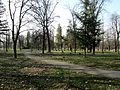 City Park in Skopje 11.JPG