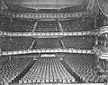 City Theatre auditorium.jpg