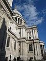 City of London, London, UK - panoramio (1).jpg