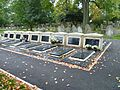 City of Westminster Cemetery, Hanwell 08.JPG