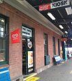Cityrail strathfield railway station platform kiosk 1290x1453.jpg