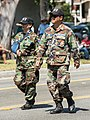 Civil Air Patrol Beach Cities Cadet Squadron 107 (CA) members.jpg
