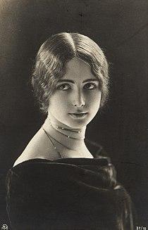 Cléo de Mérode, ca 1903.jpg