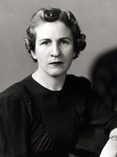 Clara G. McMillan American politician