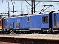 Class 10E 10-029.jpg