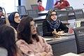 Class at Northwestern University in Qatar.jpg