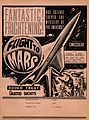 "Classification poster for ""Flight to Mars"" (16920410066).jpg"