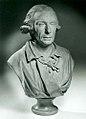 Claude-Joseph Dorat by Pajou.jpg