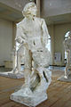 Claude Lorrain par Auguste Rodin (5269897558).jpg