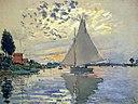 Claude Monet - Voilier au Petit-Gennevilliers.jpg