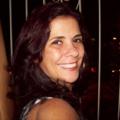 Claudia Diniz.png